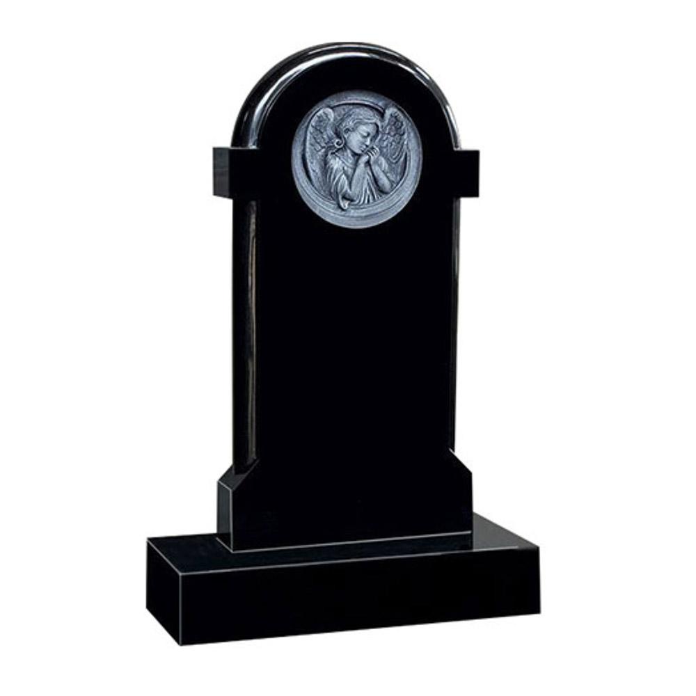 Angel Memorial Headstones 10