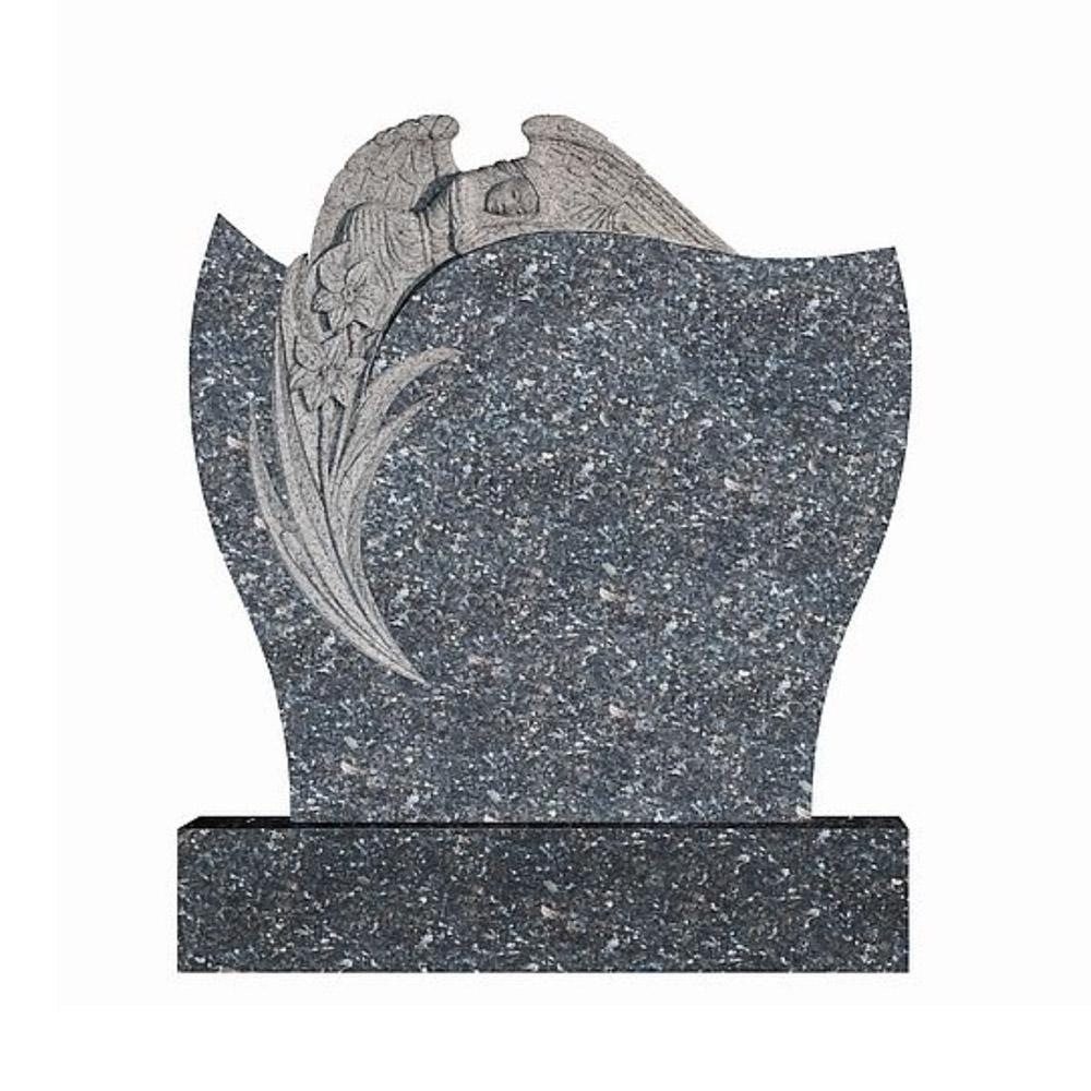 Angel Memorial Headstones 6