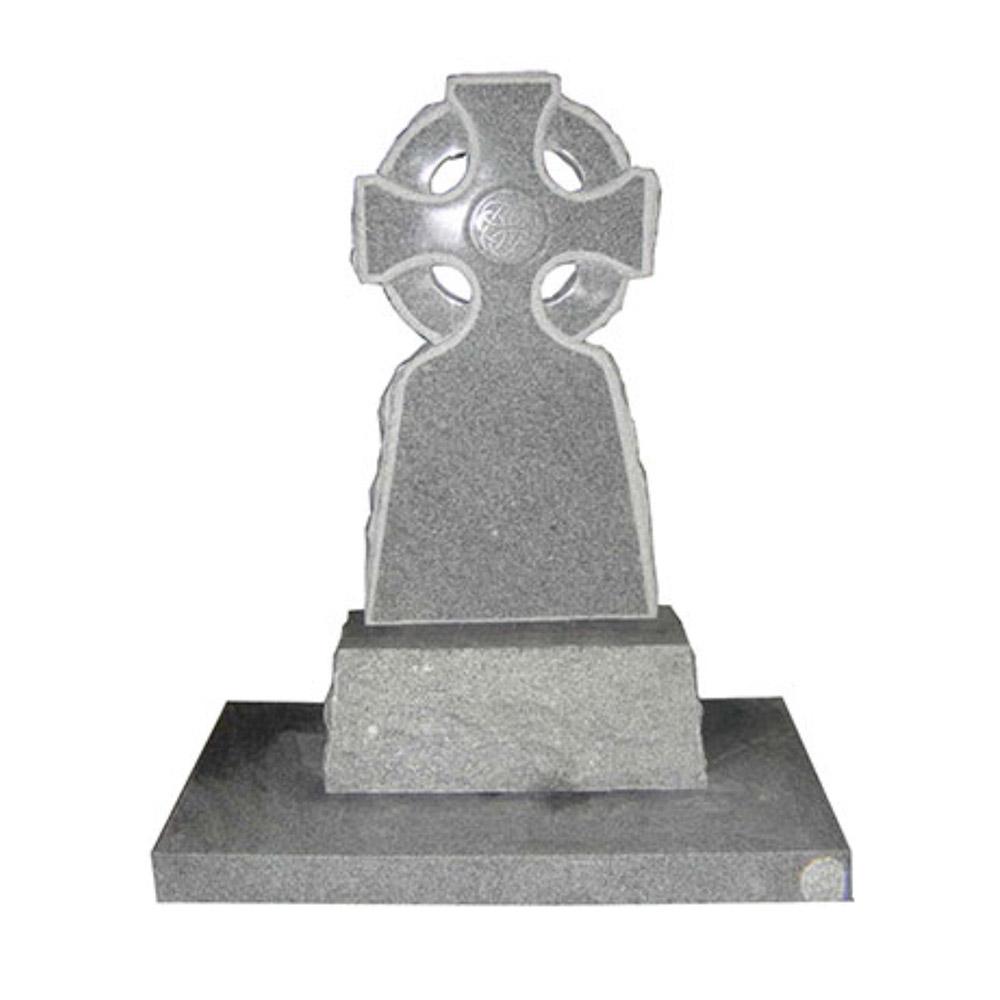 Celtic Memorial Headstones 1