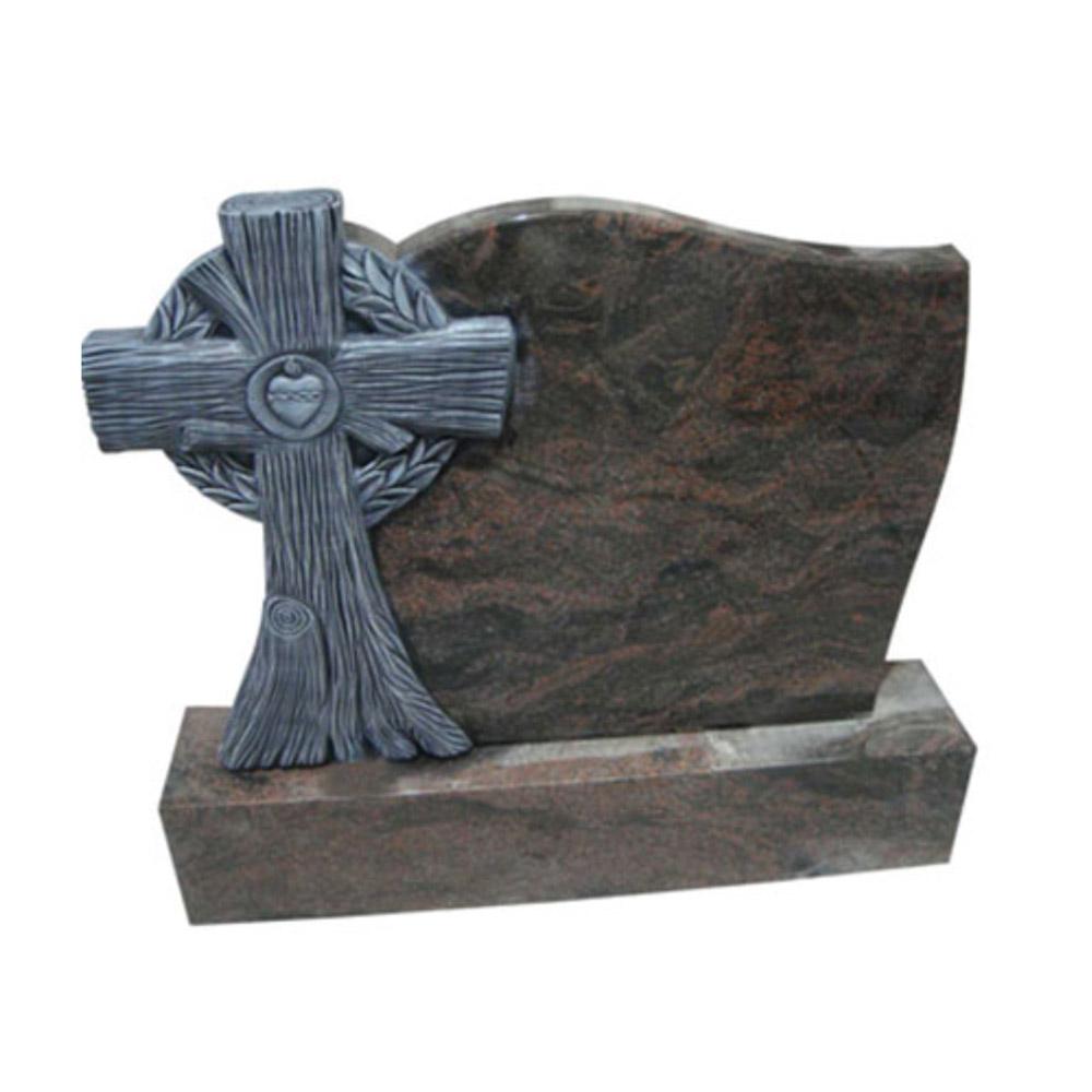 Celtic Memorial Headstones 10