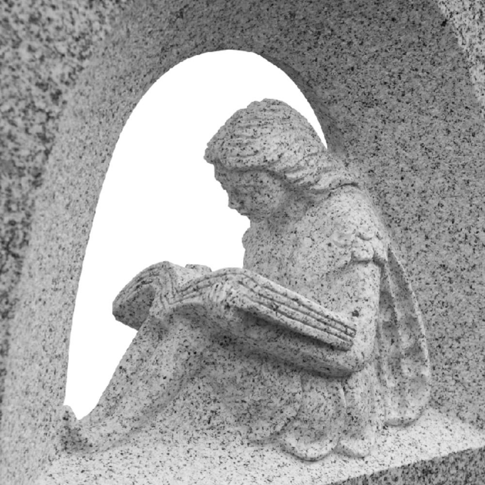 Childrens Memorials 1