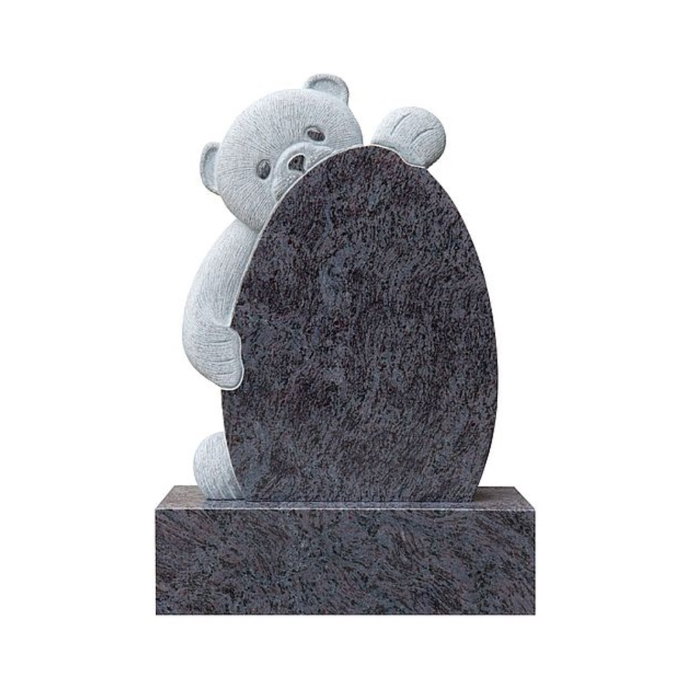 Childrens Memorials 11