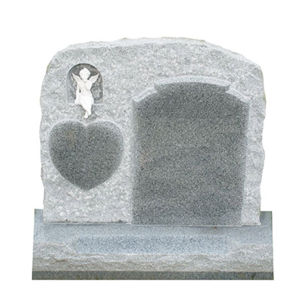 Childrens Memorials 24