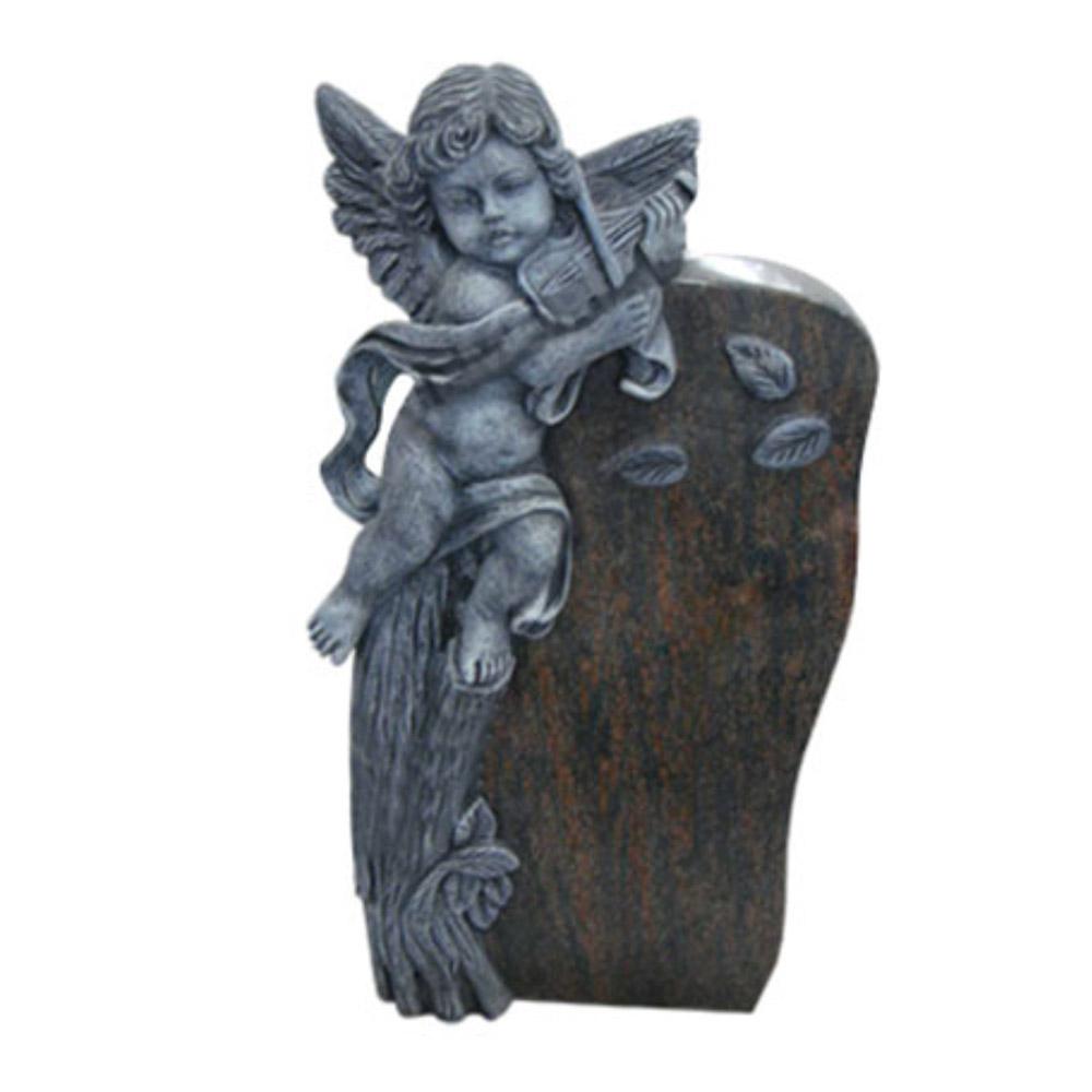 Childrens Memorials 9